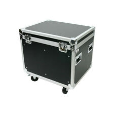 """OSP 30"""" Truck Pack Multi-functional Utility Road Trunk Tour Production Case"""