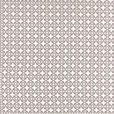 Moda Sweetwater Mama Said Sew Volume II Quilt Fabric in Cloudy Grey 5617-15