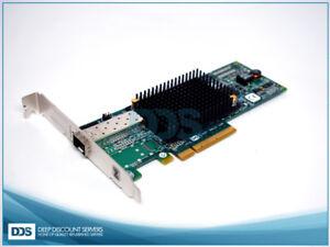 LPE1250-E Emulex PCIe HBA Controller 8Gb/s