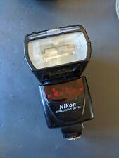 Nikon Speedlight SB-700 AF Shoe Mount Flash for  Nikon
