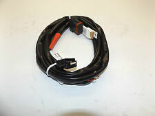 VOLVO CONSTRUCTION CABLE HARNESS 11171864