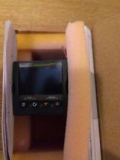 Eurotherm 3216 PID regolatore di temperatura 3216/CC/VH/RRXX/R
