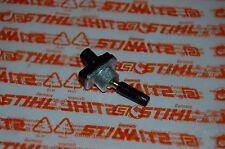 MS 660 TS 08 TS 350 Gewicht 12 g 024 026 Schalter Stihl Stoppschalter
