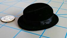 DID WWII British Winston Churchill Fedora hat 1/6 Toys Soldier gi joe 3R UK cap