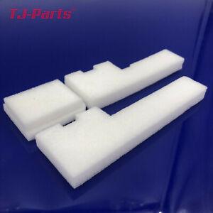 For EPSON L130 L132 L220 L222 L310 L313 L360 L362 L363 Waste Ink Tank Pad Sponge