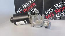 Original MG Rover Wischermotor Scheibenwischermotor für MGF MG TF RD NEU !!