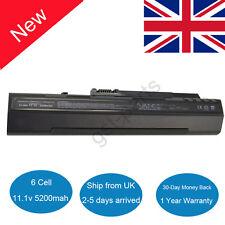 Laptop Battery UM08A31 For Acer Aspire One A150 ZG5 A110 D250 UM08A71 UM08A51 UK