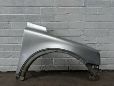 VOLVO XC90 WING PANEL FENDER OS RIGHT DRIVER SIDE