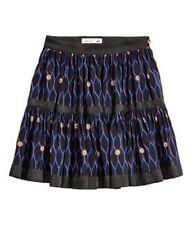 NEU (NEW) KENZO Rock (skirt), Größe (size) 38
