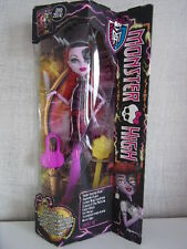 MONSTER high operetta (Freaky Fusion) - NUOVO & OVP!