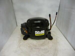 LG TS24LATG Fridge Compressor