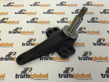 Land Rover Discovery 1 (89-98) Rear Top Shock Absorber Mount - NRC7981
