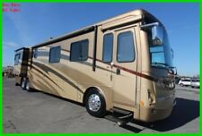 2007 Newmar Dutch Star DSDP4323 Used Diesel Pusher RV Class A Motorhome