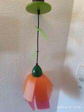 HABA 7501 Deckenlampe Malve, Lampe, Kinderzimmer