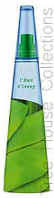 Treehouse: Issey Miyake L'eau D'Issey Summer 2012 EDT Tester Perfume Women 100ml