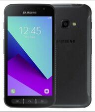 Samsung Galaxy Xcover 4 SM-G390F 16 Go Noir neuf tout opérateur sous blister