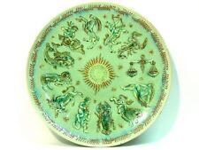 50er- Keramiken-Motiv & 60er Jahre