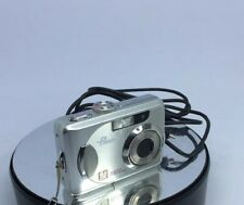 Premier DC6370 6mp digital compact camera, comes with cable TESTED#498