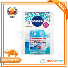 Écozone Forever chasse 2000-WC Cleaner EZN27