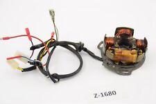 Cagiva Mito 125 8P Bj.1998 - Lichtmaschine Generator 56558731