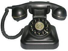 Brondi Téléphone Vintage 20 Foncé (cod. Rps-10270970)