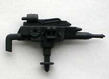 1985 CHECKPOINT ALPHA MACHINE GUN, EXCELLENT CONDITION!!!