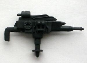 1985 CHECKPOINT ALPHA MACHINE GUN, EXCELLENT CONDITION!!!