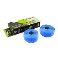 Yellow Fantastic 100/% Silicone Bike Bicycle HandelBar Tape T-ONE T-TP04 Mr