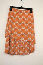 Babette Clothing For Women For Sale Ebay