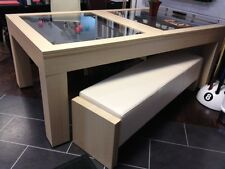 DINING BENCHES From **SUPERPOOL UK**