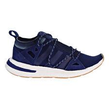 Adidas Arkyn Women's Running Shoes Blue-Footwear White-Gum Db1980