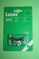 lucas contact set OHC motorcraft ignition DSB752 ford capri consul cortina esort