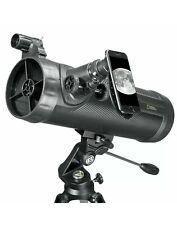 National Geographic Explorer 114PH 114mm Reflecting Telescope