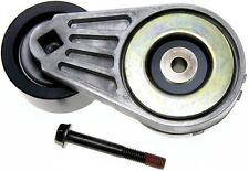 ACDelco 38508 Belt Tensioner Assembly