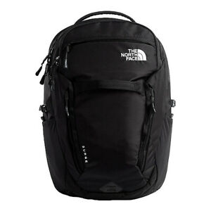 The North Face Women's Surge Commuter Laptop Backpack