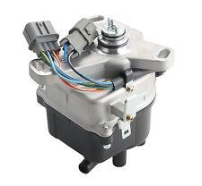 Ignition Distributor for 92-95 Honda Prelude SI SE VTEC 4WS H22A1 22507-75182