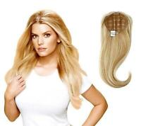 "Jessica Simpson Bump Up The Volume 21"" HairDo HairUWear Hair Extensions NEW"