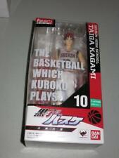 Figuarts ZERO Kuroko's Basketball Taiga Kagami PVC Figure BANDAI from Japan
