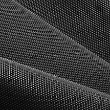 Tessuto Ecopelle al metro finta pelle antiscivolo per sedili moto nero eco sky