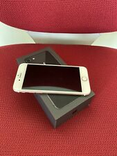 iPhone 7 , 128GB Rose Gold , EUC !