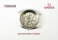 CAJA/CASE  ORIGINAL OMEGA ST 168.0064 COSTELLATION DIAM.32.5mm (sin cristal)