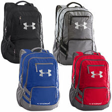 Under armour Polyester Backpack Bags for Men