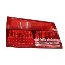 For Toyota Sienna 2004-2005 Driver Left Inner Tail Light Assembly Genuine