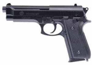 Taurus P92 Federdruck Softair Pistole
