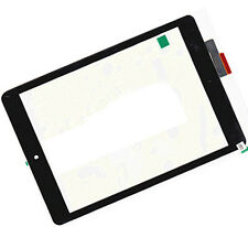 NY Nextbook NX785QC8G NX785QC16G Tablet Digitizer Touch Screen Glass Replacement
