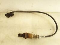 Renault Twingo mk2 II 2013 1.2 petrol exhaust gas Lambda probe H8200495791