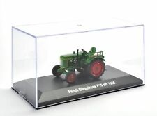 MAG HL05, FENDT DIESELROSS F15 H6 TRACTOR, 1956, 1:43 SCALE