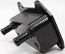 BRAND NEW ENGINE OIL RADIATOR COOLER SEA-DOO JETSKI 420888852