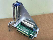 DELL Riser PCI-PCIe FOR OptiPlex Desktop GX620 740 745 755 760 780 G5459 HX727