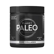 Planet Paleo Pure Collagen - 225g